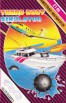 Turbo Boat Simulator box cover