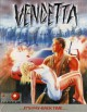 Vendetta box cover