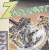 Ziggurat box cover